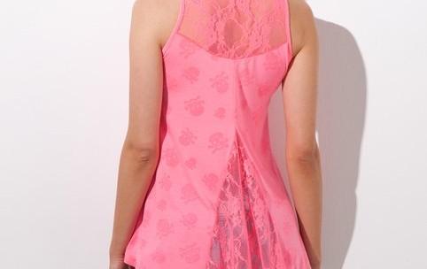Tunique-rose-cest-une-de-mes-tenues-de-travail..jpg