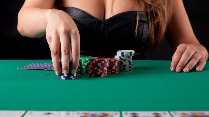 imagesjouer-au-poker-30.jpg