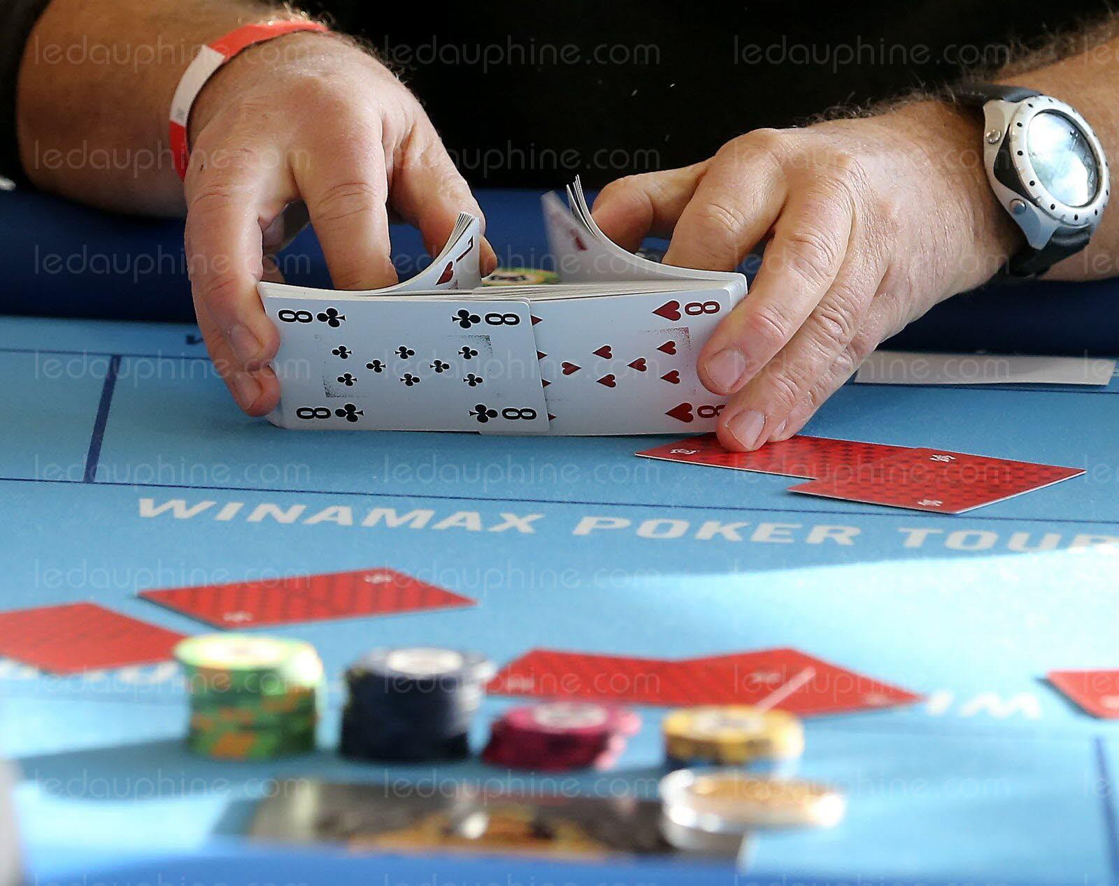 S'enrichir rapidement grâce à casino-tropez-bonus.fr
