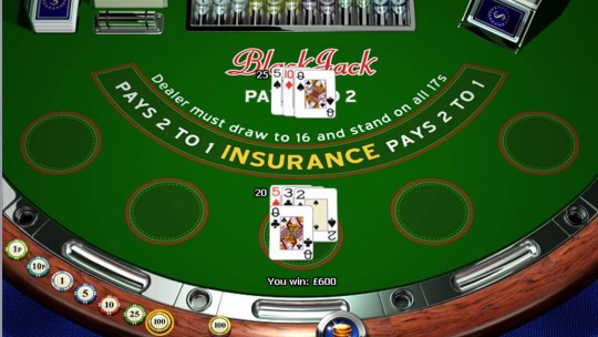 imagesLes-casinos-de-Vegas-32.jpg