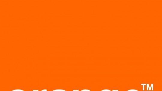 imagesoperateur-orange-2.jpg