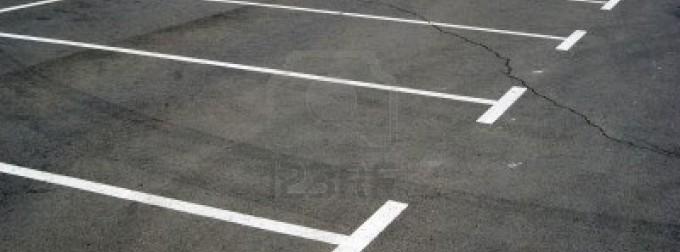 Location parking Bordeaux: la solution adaptée