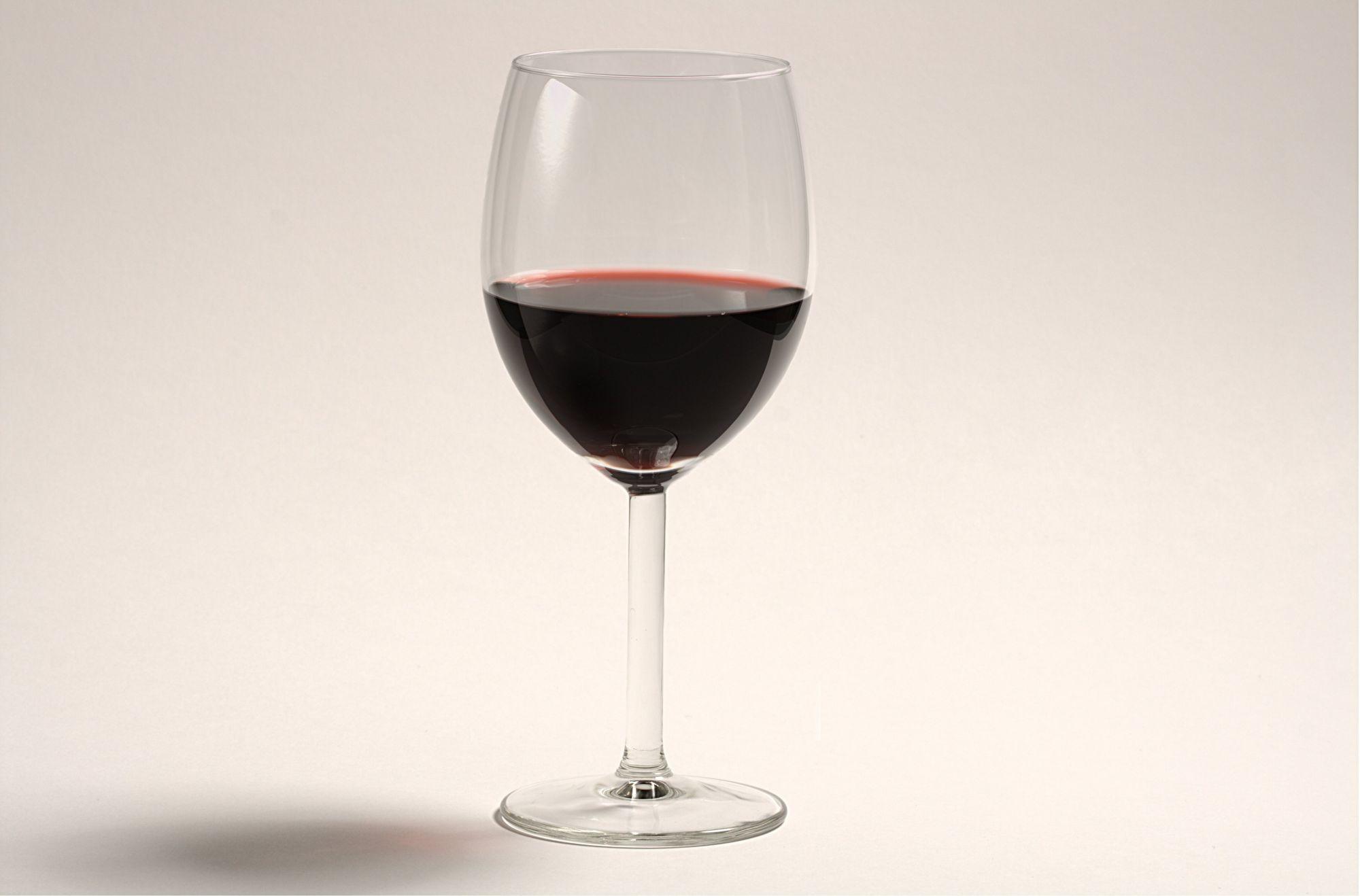 Bordeaux super second : miser sur des vins de qualité, c'est pertinent.