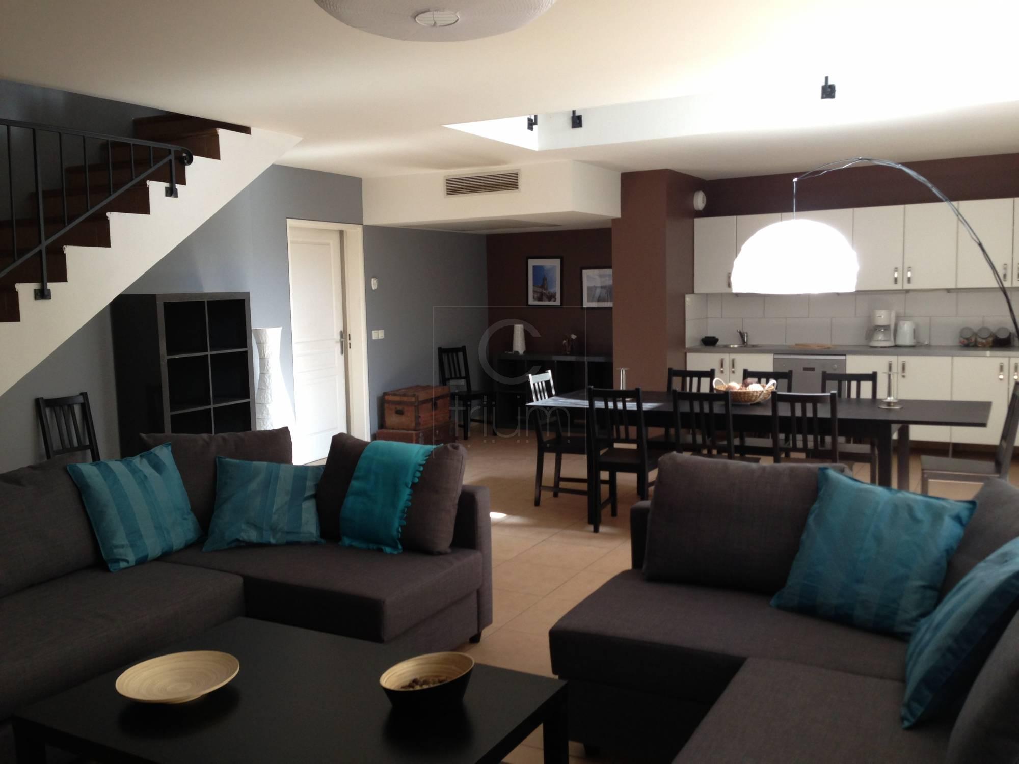 acheter un appartement mes conseils d 39 expert. Black Bedroom Furniture Sets. Home Design Ideas