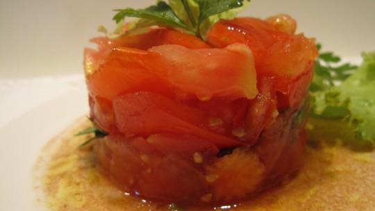 imagesTartare-de-tomates-12.jpg