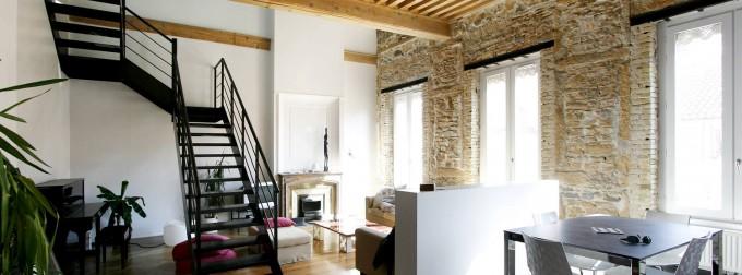 Acheter un appartement: respectez les étapes