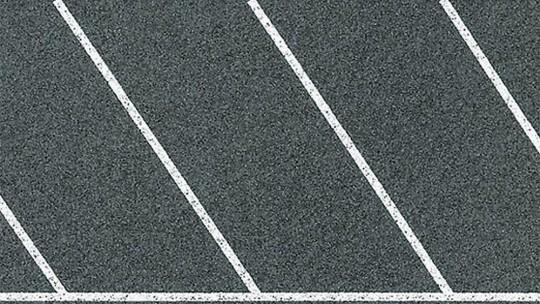 imageslocation-de-parking-27.jpg