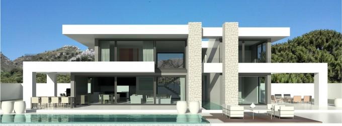 Vente immobiliere: analyse du marché en France