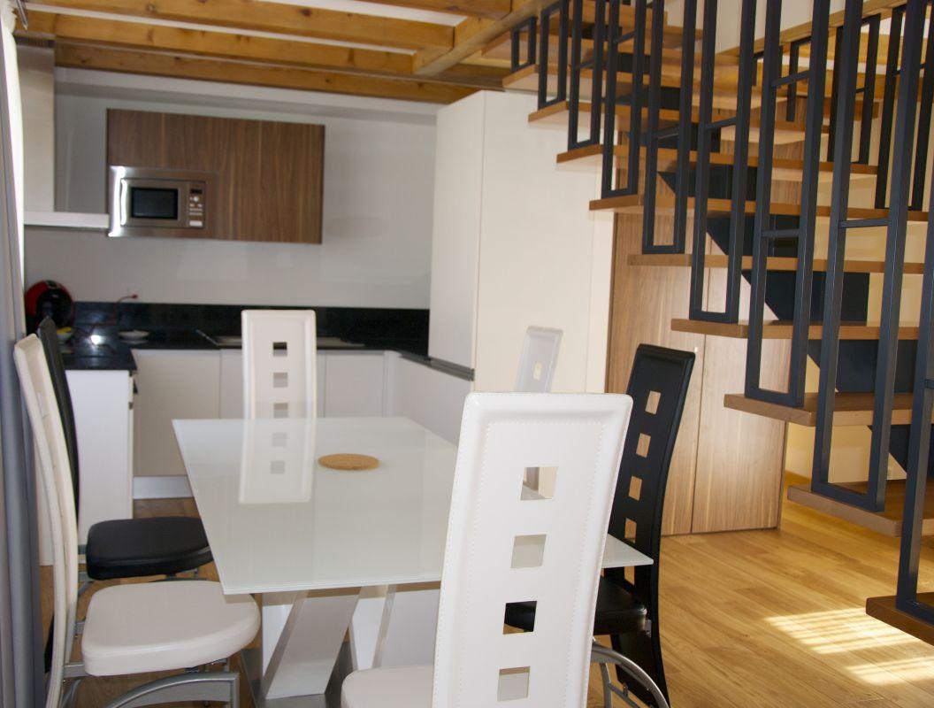 Location appartement Nantes: une ville étudiante
