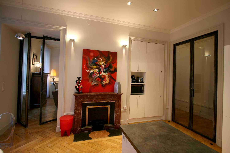 Vente appartement : Comment choisir l'endroit où faire l'investissement ?