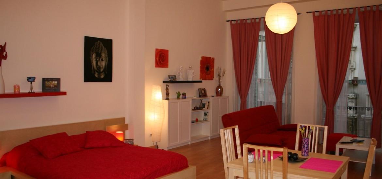 imagesappartement-43.jpg