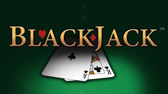 imagesblackjack-3.jpg