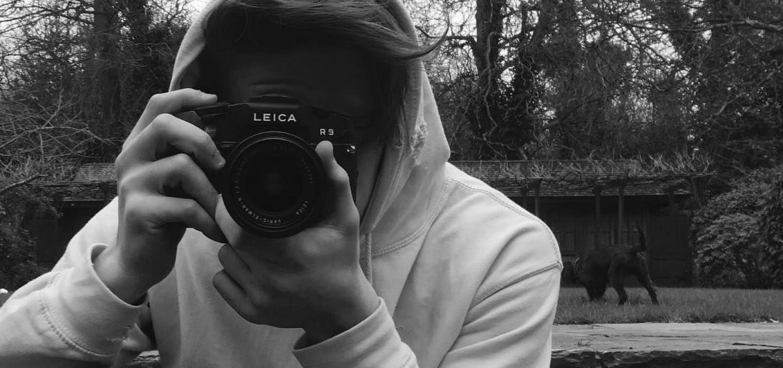 imagesdevenir-photographe-67.jpg