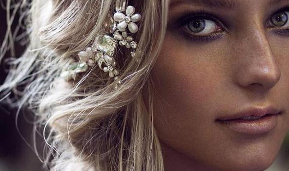 imagesCoiffure-mariage-14.jpg