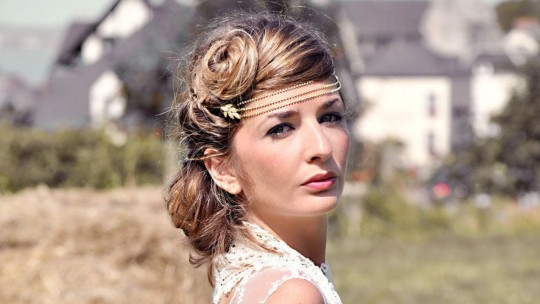 imagesCoiffure-pour-mariage-14.jpg