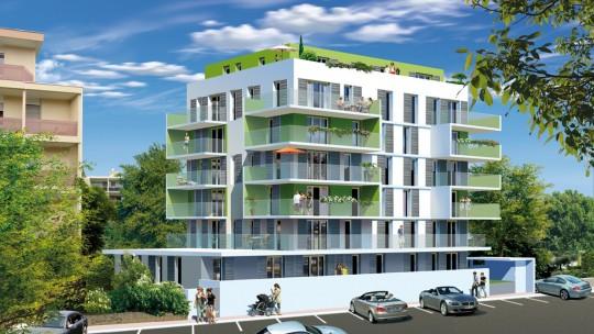 images2programme-neuf-Montpellier-3.jpg