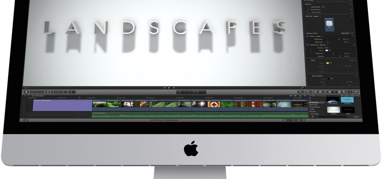 images-mac-3.jpg