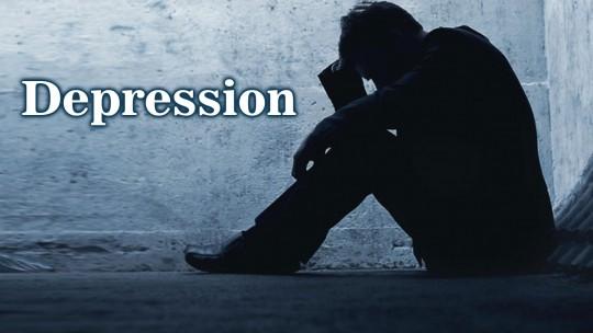 imagesdepression-2.jpg