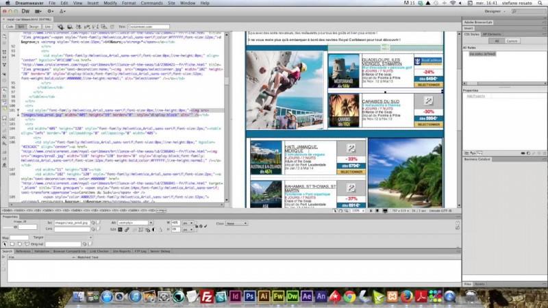 images2Comment-faire-une-newsletter-1.jpg