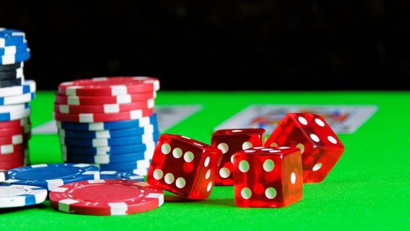 images2jeux-de-casino-38.jpg