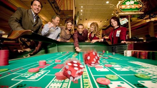 images2jeux-de-casino-en-ligne-6.jpg