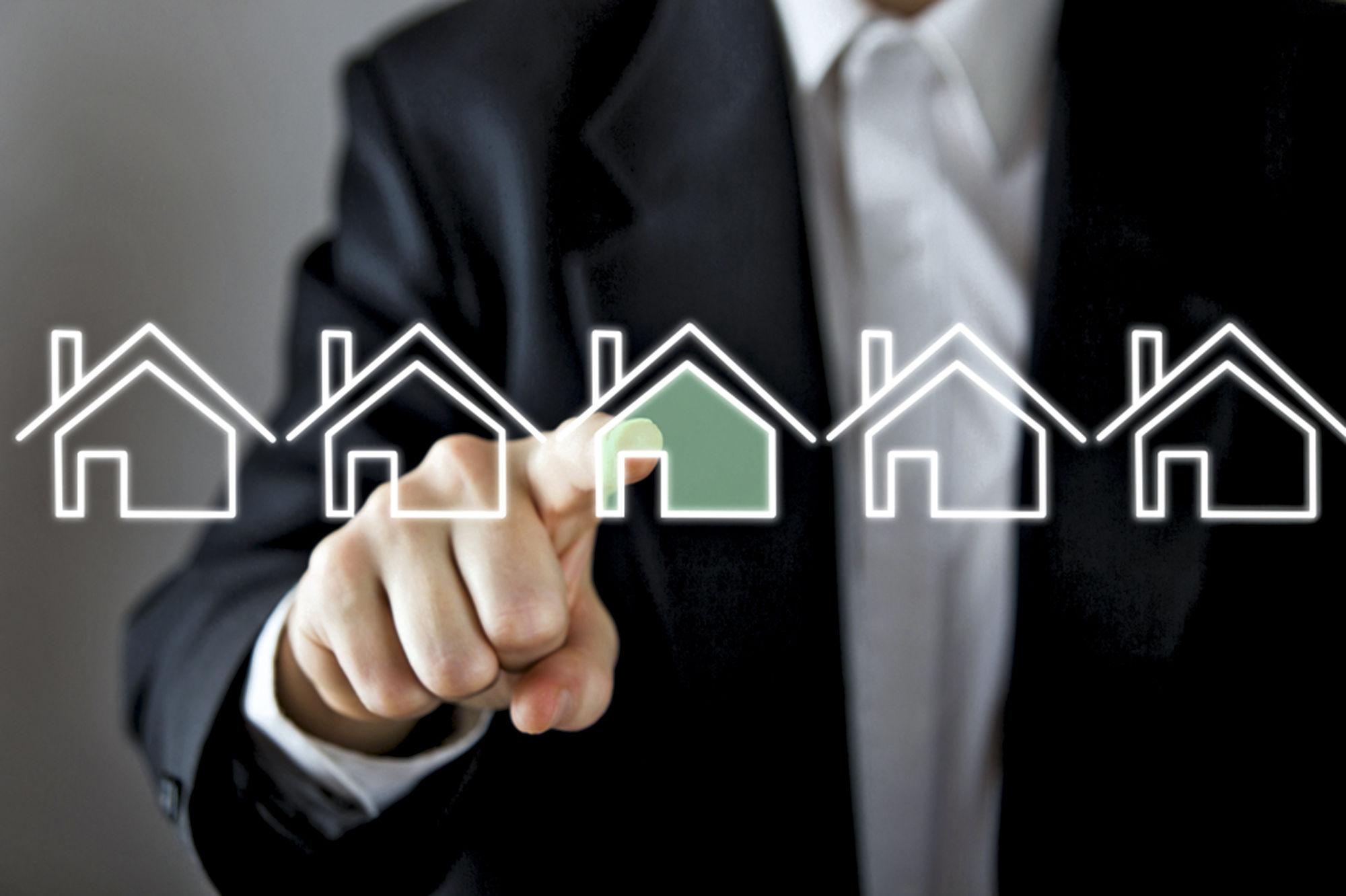Un appartement neuf : faites le choix de vos matériaux de construction