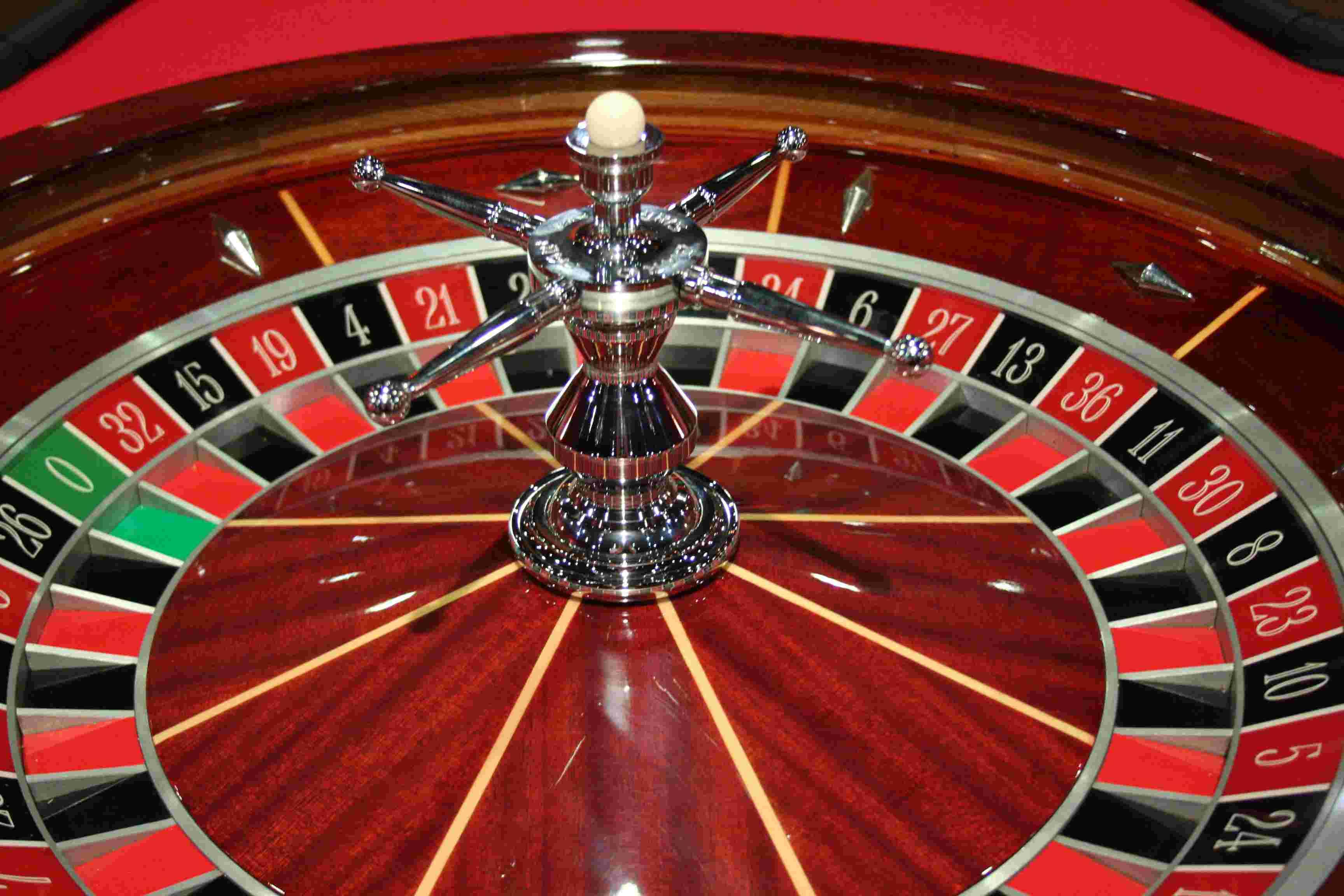 Casino en ligne : tentez votre chance mais n'y croyez pas trop