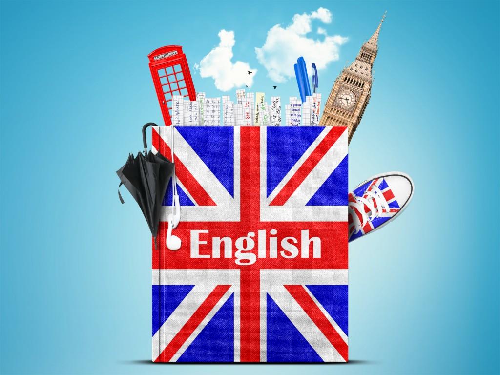 Mon séjour linguistique Angleterre était inoubliable