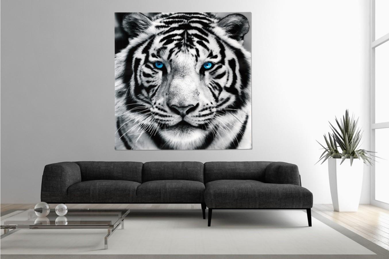 Tableau pour décoration : quelles idées pour décorer votre foyer ?